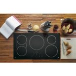 GE-PHP9036DJBB-Profile-36-Black-Electric-Induction-Cooktop-0-0