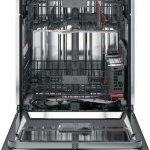 GE-Profile-PDT845SMJES-24-Built-In-Fully-Integrated-Dishwasher-with-7-Wash-Cycles-in-Slate-0-1