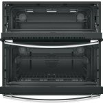 GE-Profile-PT9200SLSS-30-5-cu-ft-Total-Capacity-Electric-Double-Wall-Oven-in-Stainless-Steel-0-1
