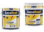 GR1628-1-4-1G-GRAY-GACO-ROOF-0