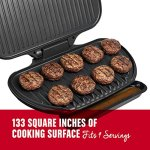 George-Foreman-9-Serving-Classic-Plate-Grill-Silver-0-2