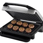 George-Foreman-GR0059P-120-Square-Inch-Healthy-Cook-Variable-Temperature-Grill-0-0