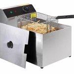 Giantex-2500w-Deep-Fryer-Electric-Commercial-Tabletop-Restaurant-Frying-w-Basket-Scoop-0-0