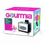 Gourmia-GSI200-Automatic-Ice-Cream-Maker-Stainless-Steel-16-Qt-Gelato-Sorbet-and-Frozen-Yogurt-Machine-Built-in-Compressor-and-LCD-Digital-Display-Includes-Free-Recipe-Book–110120V-0-2