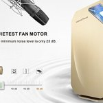 Green-Air-Purifiers-Green-Air-Encore-HEPA-and-Carbon-Filter-Air-Purifier-with-IonCluster-Technology-0-2