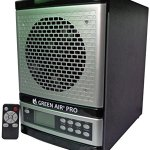Green-Air-Purifiers-Green-Air-Pro-2-Plate-HEPA-Alpine-Air-Purifier-Ozone-Generator-0