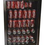 Haier-HBCN05FVS-150-Can-Beverage-Center-0-0