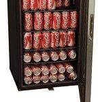 Haier-HBCN05FVS-150-Can-Beverage-Center-0-1
