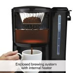 Hamilton-Beach-12-Cup-Coffee-Maker-Programmable-BrewStation-Dispensing-Coffee-Machine-47900-0-1