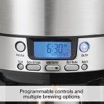 Hamilton-Beach-12-Cup-Coffee-Maker-Programmable-BrewStation-Dispensing-Coffee-Machine-47900-0-2