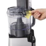 Hamilton-Beach-12-Cup-Stack-and-Snap-Food-Processor-70725A-0-0
