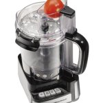 Hamilton-Beach-12-Cup-Stack-and-Snap-Food-Processor-70725A-0-2