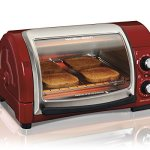 Hamilton-Beach-31334-Easy-Reach-Toaster-Oven-Metallic-0