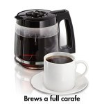 Hamilton-Beach-49983-2-Way-FlexBrew-Coffeemaker-0-2
