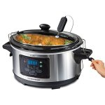 Hamilton-Beach-Set-and-Forget-6-qt-Programmable-Slow-Cooker-0-0