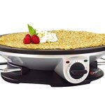 Health-and-Home-No-Edge-Crepe-Maker-13-Inch-Crepe-Maker-Electric-Griddle-Non-stick-Pancake-Maker-Waffle-Maker-Crepe-Pan-0-0