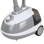 Homegear-Professional-Garment-Clothing-Apparel-Steamer–Better-Than-An-Iron-0-0