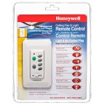 Honeywell-40014-01-Universal-Wall-Mount-Control-for-Ceiling-Fans-Cream-0-0