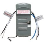 Honeywell-40014-01-Universal-Wall-Mount-Control-for-Ceiling-Fans-Cream-0