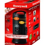 Honeywell-Ceramic-Surround-Heat-Whole-Room-Heater-w-Remote-Control-Black-HZ-445R-0-0