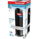 Honeywell-HPA160-HEPA-Tower-Allergen-Remover-170-Sq-Ft-0-0