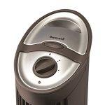 Honeywell-QuietClean-99-iFD-Filter-Compact-Tower-Air-Purifier-Gray-HFD010-0-0