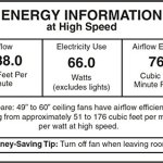 Honeywell-Sabal-Palm-52-Inch-Tropical-Ceiling-Fan-with-Sunset-Bowl-Light-Five-Hand-Carved-Wooden-Leaf-Blades-LindenwoodBasswood-Bronze-0-0