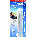Honeywell-w-Febreze-Tower-Fan-0-0