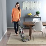 Hoover-Wind-Tunnel-Air-Steerable-Pet-Bagless-Corded-Upright-Vacuum-UH72405PC-0-1