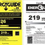 Igloo-FR326M-D-BLACK-Erase-Board-Refrigerator-with-Neon-Markers-32-cu-ft-Black-0-0