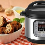 Instant-Pot-IP-DUO60-7-in-1-Multi-Functional-Pressure-Cooker-6Qt1000W-0-3