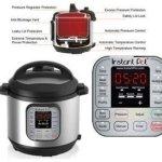 Instant-Pot-IP-DUO60-7-in-1-Multi-Functional-Pressure-Cooker-6Qt1000W-0-5