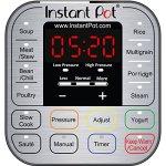 Instant-Pot-IP-DUO60-7-in-1-Multi-Functional-Pressure-Cooker-6Qt1000W-0-6