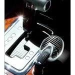 Ionic-Compact-Air-Purifier-with-Bonus-Car-Ionizer-0-1