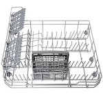 Ivation-Countertop-Dishwasher–Compact-Portable-Stainless-Steel-Dishwasher-for-Apartment-Condo-RV-Office-Other-Small-Kitchens–6-Place-Setting-Capacity-0-2