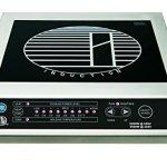 Iwatani-Corporation-of-America-IWA-1800-Table-Top-Induction-Range-Stove-Burner-0