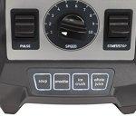 Jamba-Appliances-24-hp-Blender-with-64-oz-Jar-Grey-58910-0-0