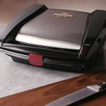 Johnsonville-Sizzling-Sausage-Grill-Cookbook-Specialty-BlackStainless-0-2