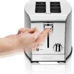 KRUPS-Toaster-0-0