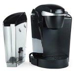Keurig-Coffee-Maker-0-1