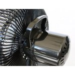 Keystone-KSTFD12AAG-Table-to-Floor-Air-Accelerator-Pedestal-Fan-with-DC-Motor-and-Remote-Control-12-Inch-Black-0-2