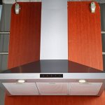 Kitchen-Bath-Collection-36-inch-Wall-mounted-Stainless-Steel-Range-Hood-with-Touch-Screen-Control-Panel-Capable-of-Vent-less-Operation-LED-Lights-3x-Brighter-Than-Competing-Models-0