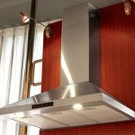 Kitchen-Bath-Collection-STL75-LED-Stainless-Steel-Wall-Mounted-Kitchen-Range-Hood-with-High-End-LED-Lights-30-0-1