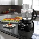 KitchenAid-13-Cup-Food-Processor-with-Exact-Slice-System-Empire-Red-0-0