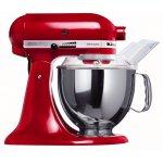 KitchenAid-5KSM150PSER-220-volt-Artisan-Stand-Mixer-5-Quart-Empire-Red-0