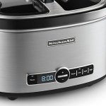 KitchenAid-6-Qt-Slow-Cooker-with-Standard-Lid-Stainless-Steel-0-0