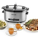 KitchenAid-6-Qt-Slow-Cooker-with-Standard-Lid-Stainless-Steel-0-2