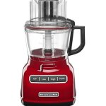 KitchenAid-9-Cup-Wide-Mouth-Food-Processor-RKFP0930er-Large-Exact-Slice-Red-Certified-Refurbished-0