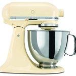 KitchenAid-Artisan-Series-Mixer-0