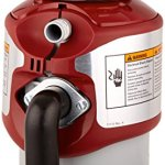 KitchenAid-KCDI075B-34-hp-Continuous-Feed-Food-Waste-Disposer-Red-0-0